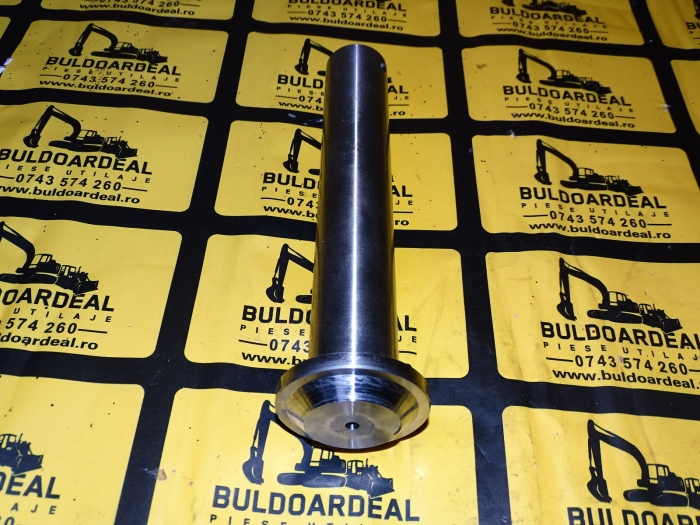 Bolt Case - S38230 1