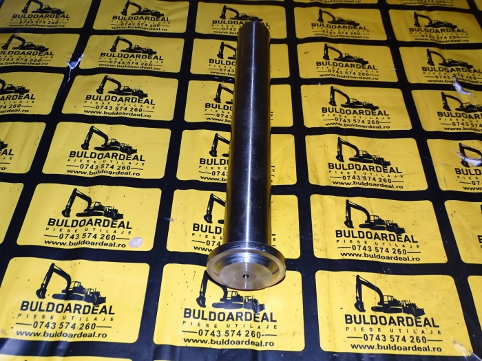 Bolt Case - S45360 1