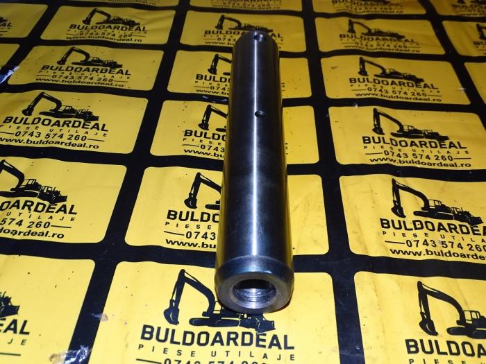 Bolt JCB - 1019/3832 1