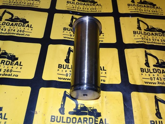Bolt JCB - 1841413 1