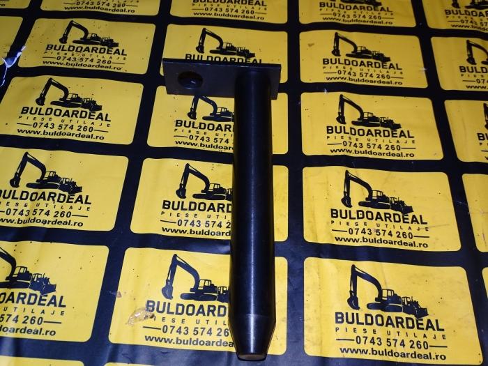 Bolt JCB - 232/01100 1