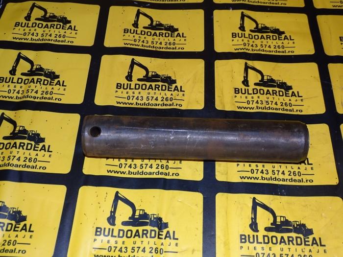 Bolt JCB - 332/D3033 0