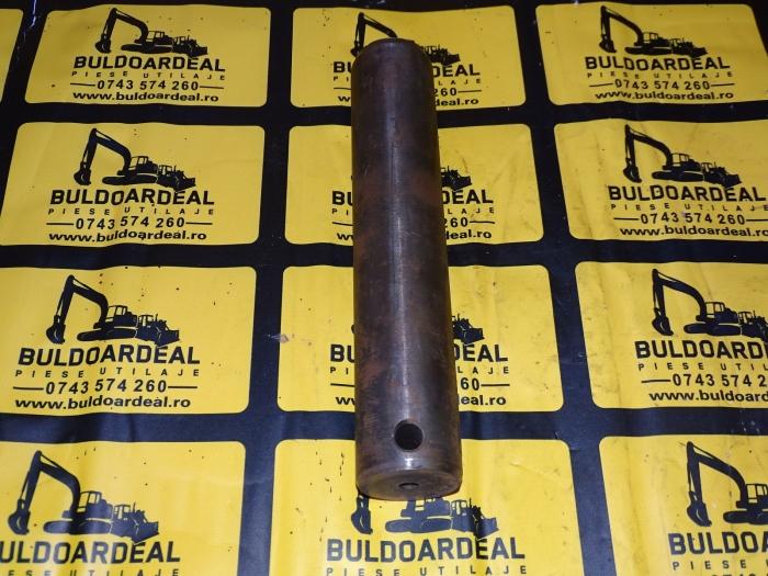 Bolt JCB - 332/D3033 1