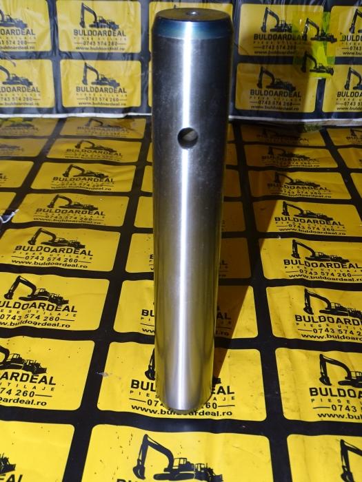 Bolt JCB - 811/50115 1