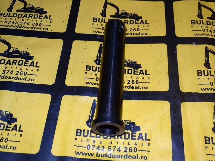 Bolt JCB - 811/50175 1