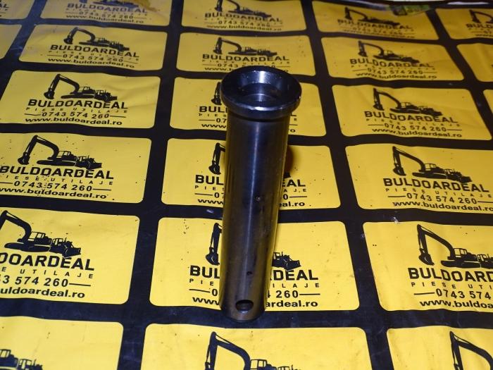 Bolt JCB - 811/50175 2