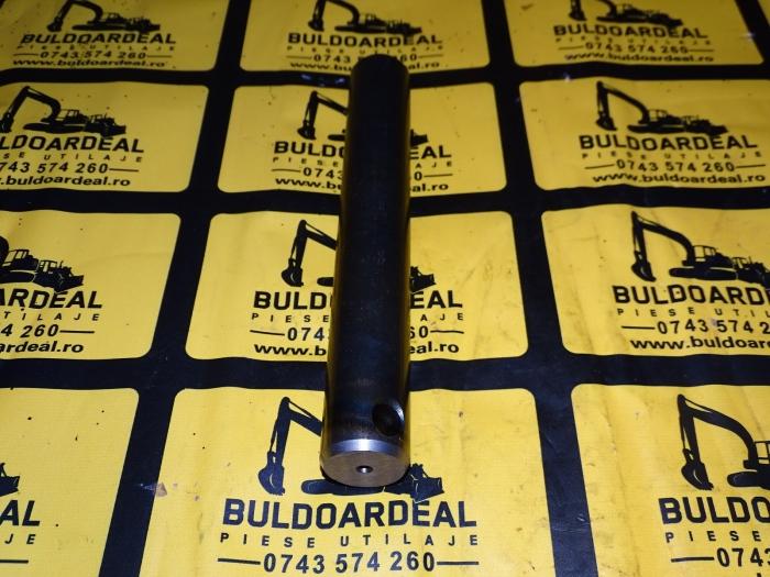 Bolt JCB - 811/50176 1