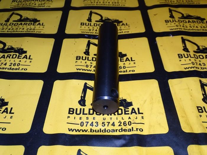 Bolt JCB - 811/50185 1