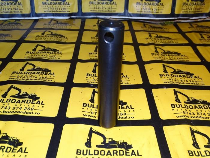 Bolt JCB - 811/50185 2