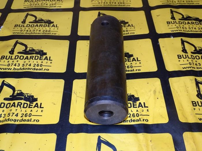 Bolt JCB - 811/50482 1