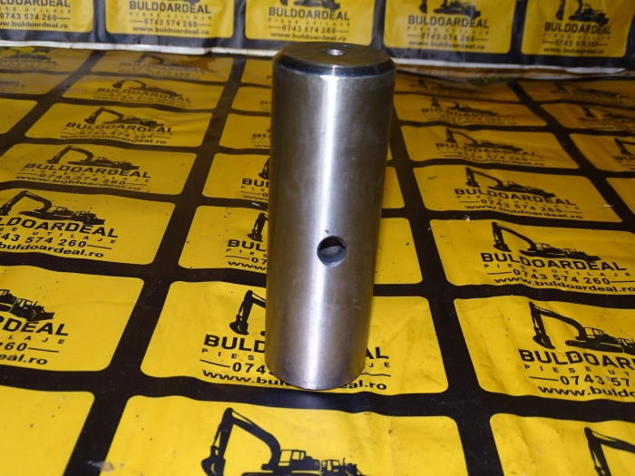 Bolt JCB - 811/50530 2