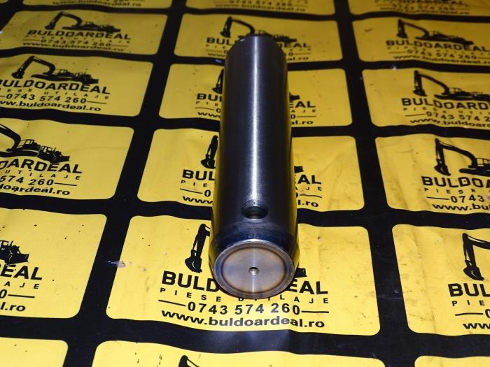 Bolt JCB - 811/80001 1