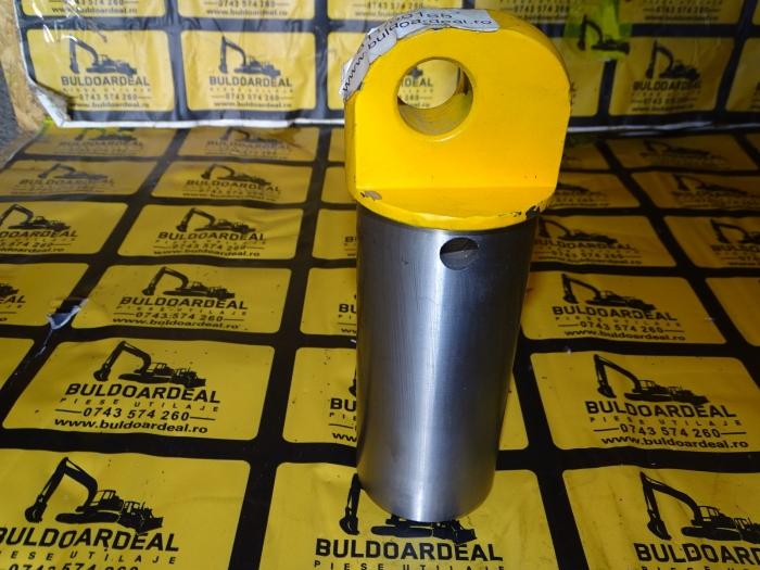 Bolt JCB - 811/90165 0