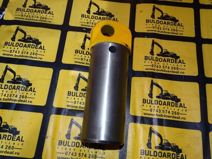 Bolt JCB - 811/90165 1