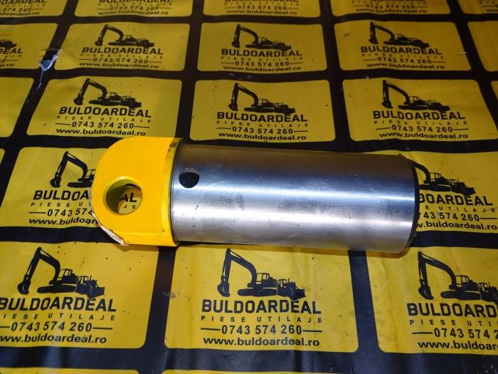 Bolt JCB - 811/90165 2