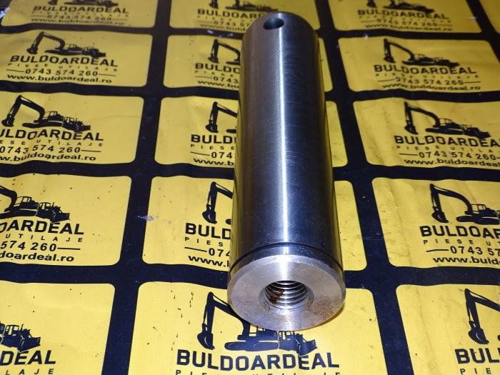 Bolt JCB - 811/90473 1