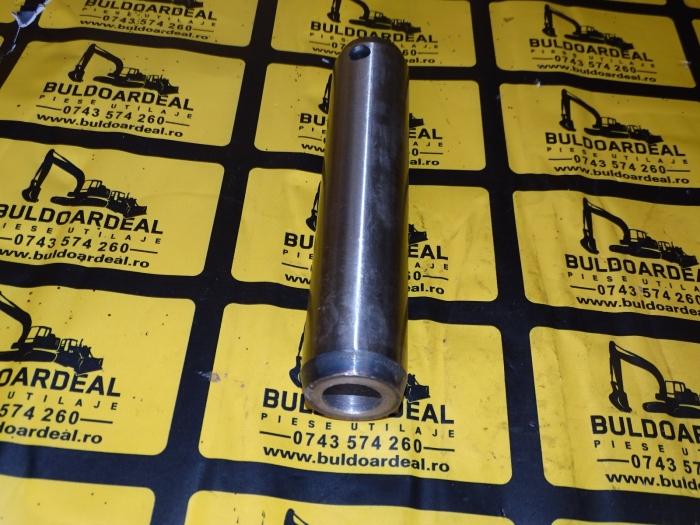 Bolt JCB - 811/90483 1