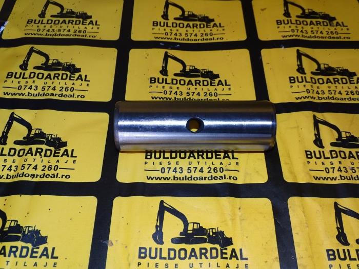 Bolt JCB - 811/90590 0