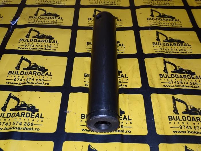 Bolt JCB - 811/90592 1