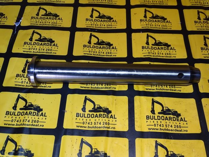 Bolt JCB - 911/12400 1