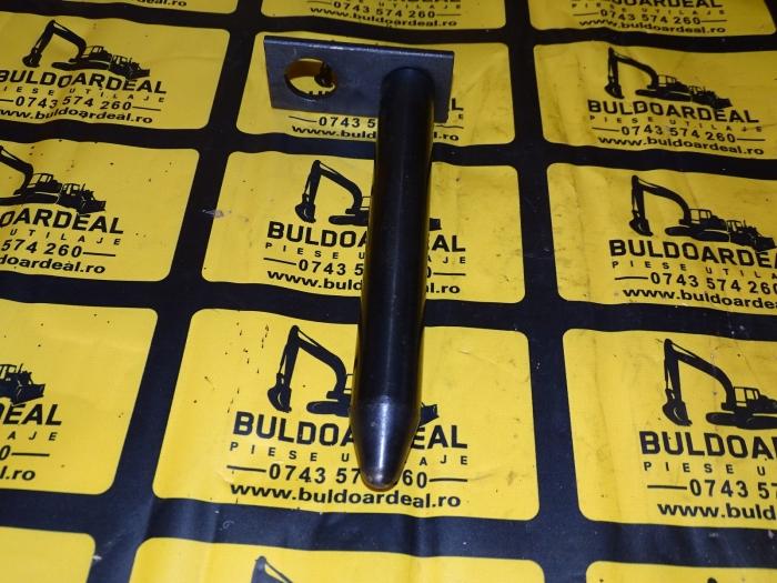 Bolt JCB - 911/23900 1