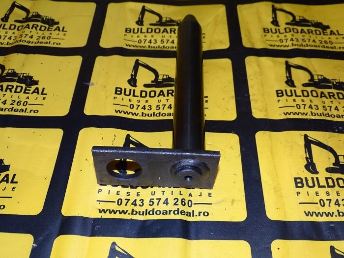 Bolt JCB - 911/23900 2
