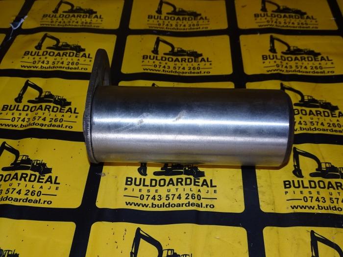 Bolt JCB - 911/40048 0
