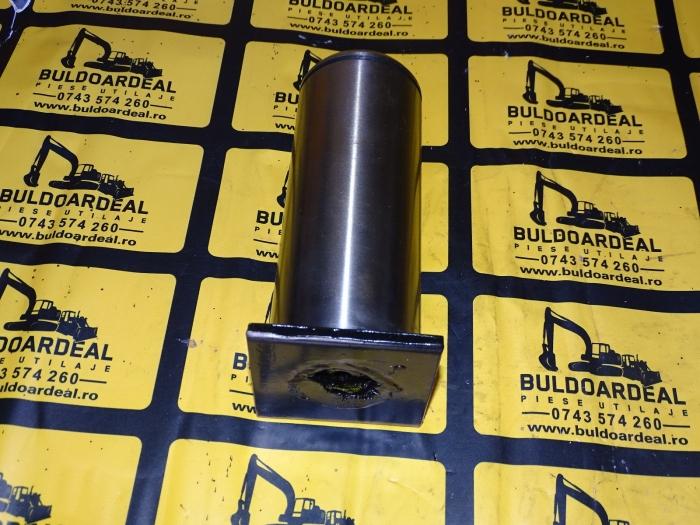 Bolt JCB - 911/40104 2