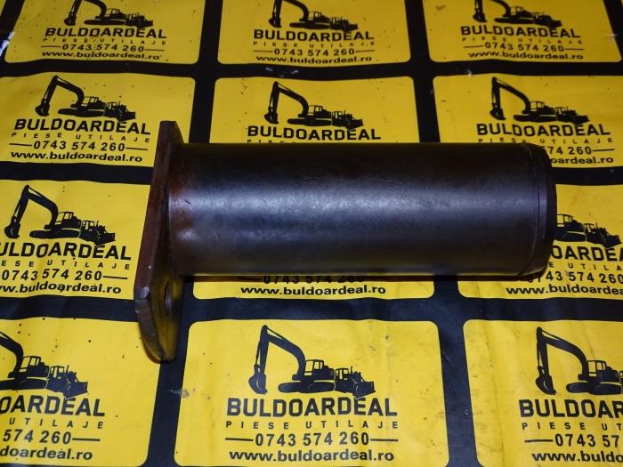 Bolt JCB - 913/10080 0