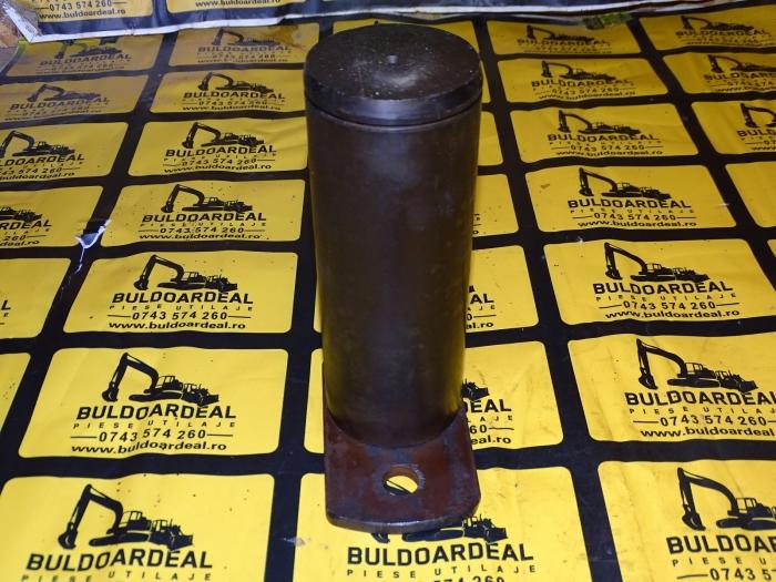 Bolt JCB - 913/10080 1