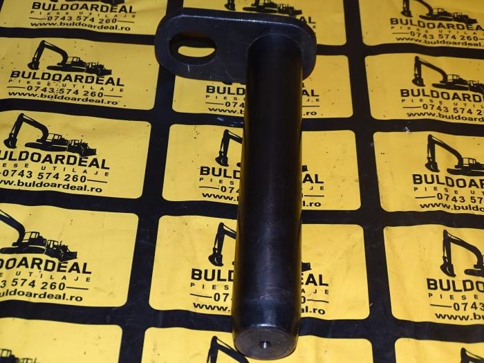 Bolt Komatsu - 200323390 1