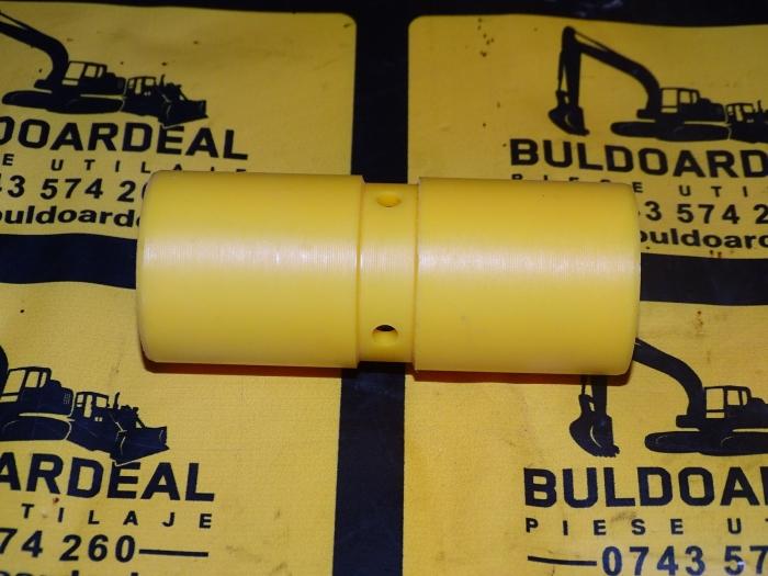 Bucsa JCB - 808/10006 0