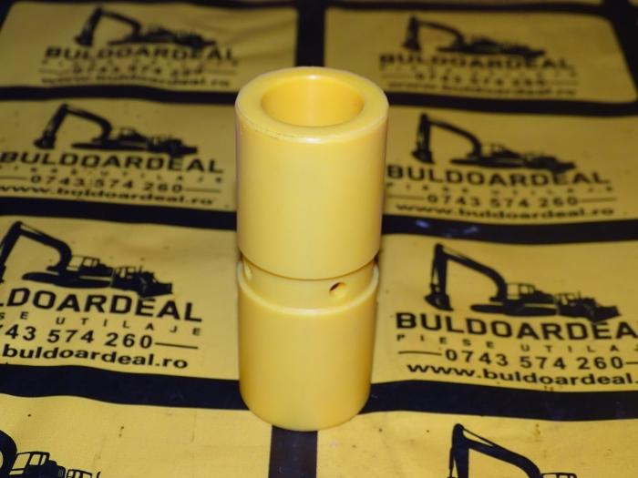 Bucsa JCB - 808/10006 2