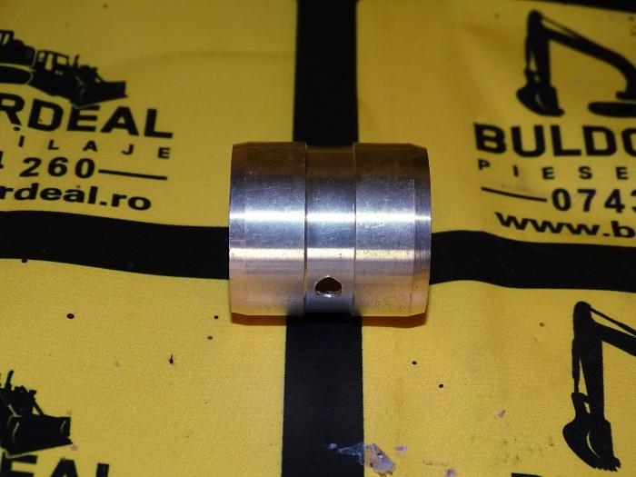 Bucsa JCB - 808/00253 1