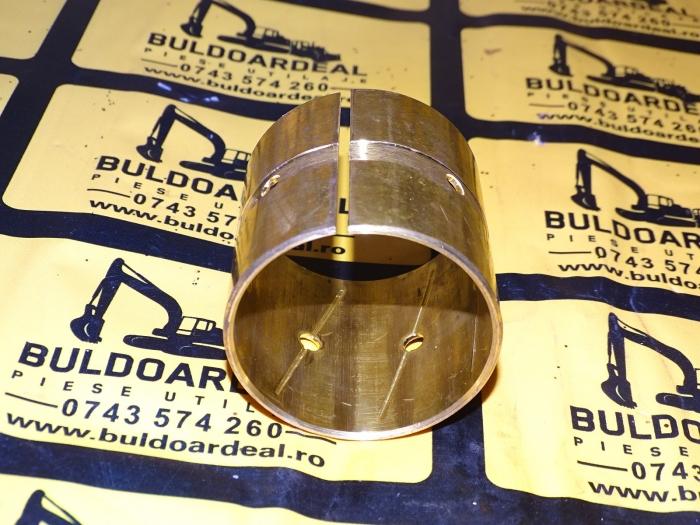 Bucsa JCB - 808/00297 3