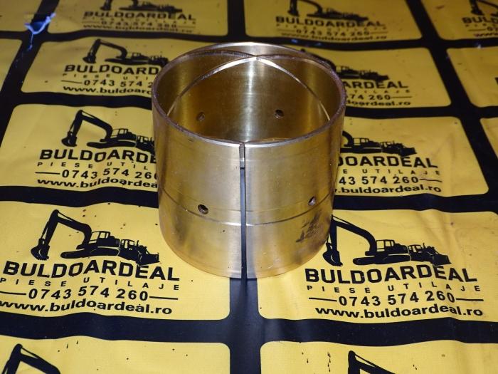 Bucsa JCB - 808/00308 1