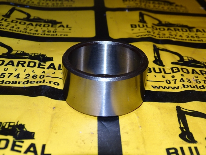 Bucsa JCB - 809/00128 0