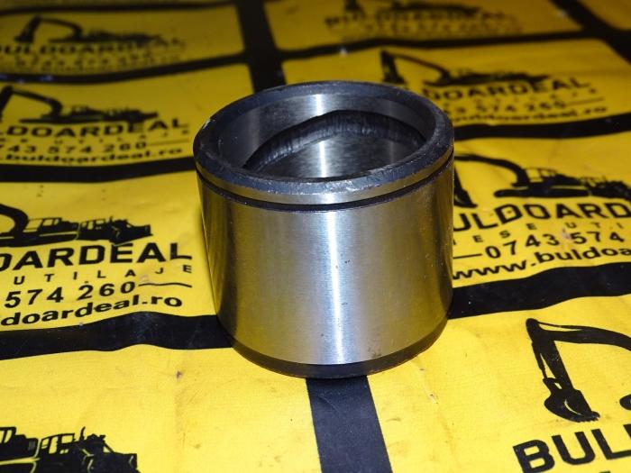 Bucsa JCB - 809/00176 0