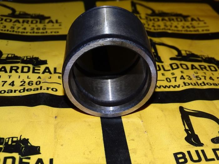 Bucsa JCB - 809/00176 2