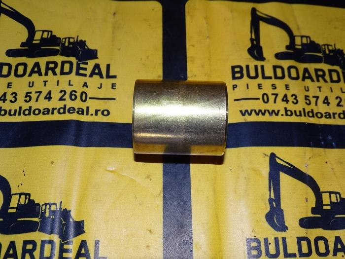 Bucsa JCB - 831/00108 1