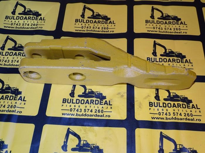 Dinte Central Caterpillar 6Y6335R [2]
