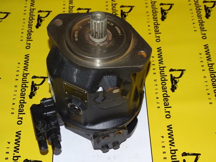 Pompa Hidraulica Rexroth 5