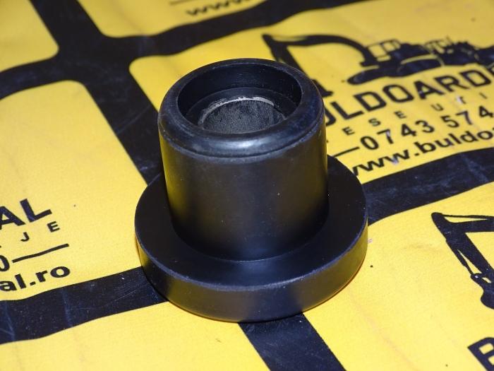 Tampon Motor D60627 [0]