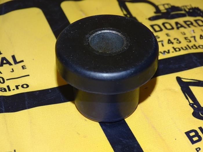 Tampon Motor D60627 [1]