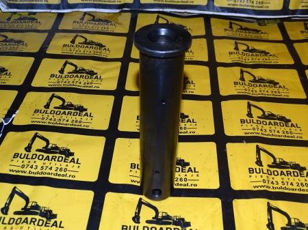 Bolt JCB - 232/02007 [2]