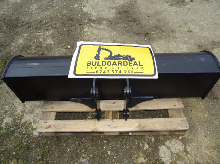 Cupa Taluz JCB 3CX-4CX 1500mm1
