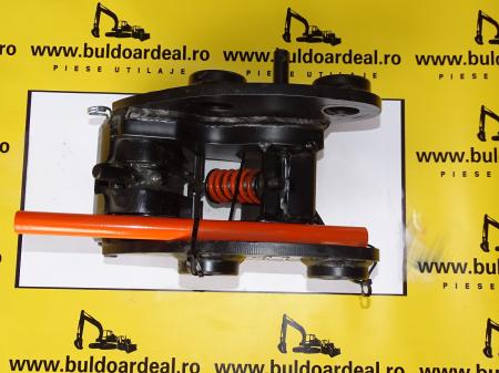 Cupla Rapida JCB 803/8041
