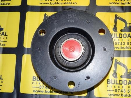 Cuplaj Pompa Hidraulica JCB 802/8030