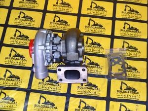 Turbo 02/200460 [1]