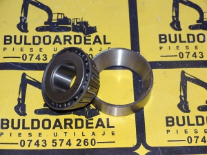 Rulment 1100012 - 1100013 [1]